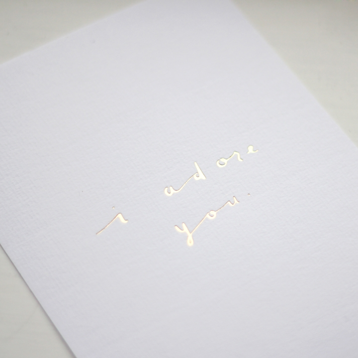Adore+You+by+Belinda+Love+Lee4